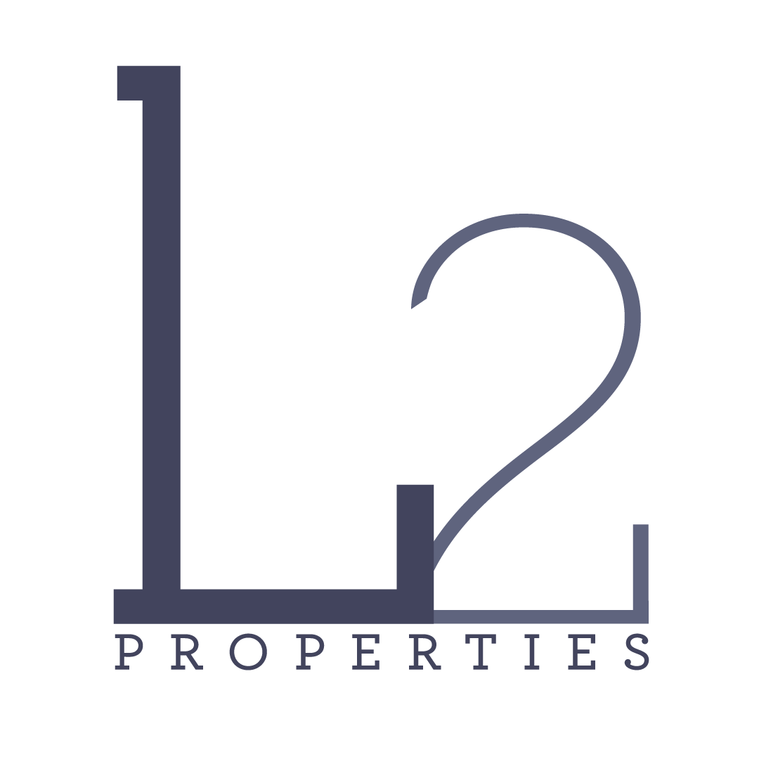 L2 Properties